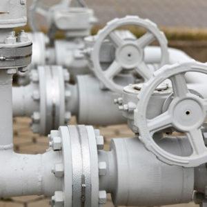 Как рассчитать стоимость ремонта сетей водоснабжения