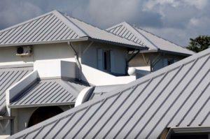 Как сделать крышу: материалы, виды, устройство крыш