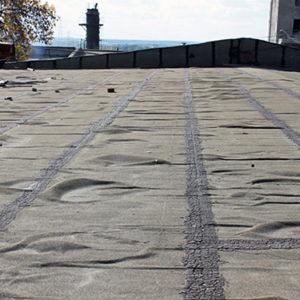 Ремонт крыши — основные неисправности и их устранение