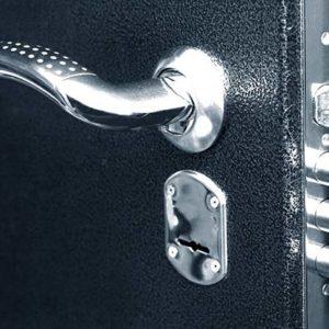 Замки на дверь: обзор видов, преимущества и недостатки