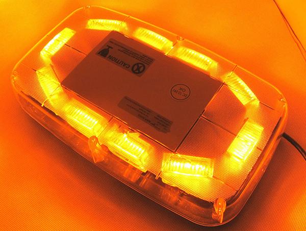 Аварийное освещение: что это и где используется