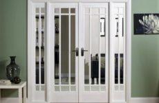 Как сделать дверь: выбор материала и технология