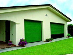 Как сделать гараж: выбор материалов и проекта