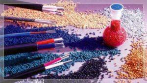Изоляция проводов: способы и материалы