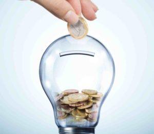 Расход электроэнергии в доме: как посчитать и уменьшить