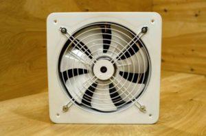 Монтаж вентиляции: подробная инструкция
