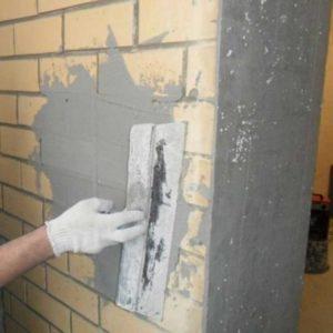 Чем отделать стены: материалы и способы
